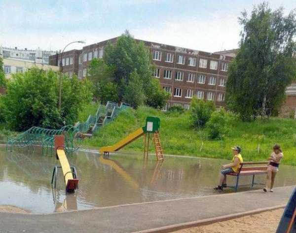 weird-russia-pictures (39)