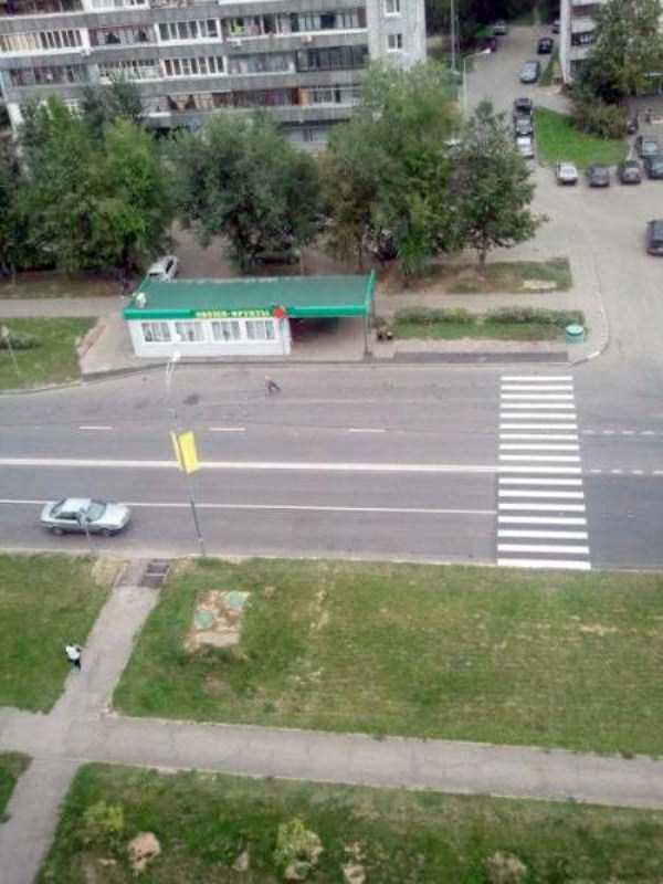 weird-russia-pictures (9)