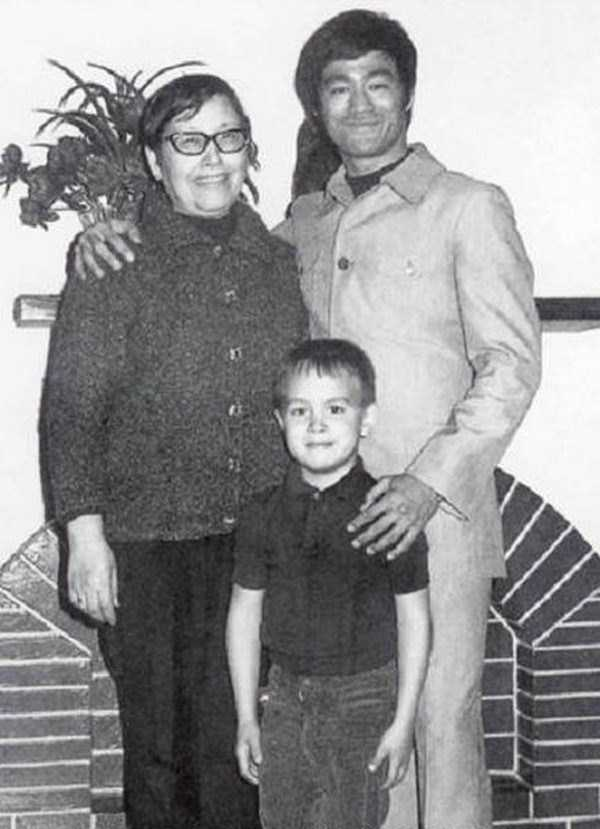 young-bruce-lee-photos (10)