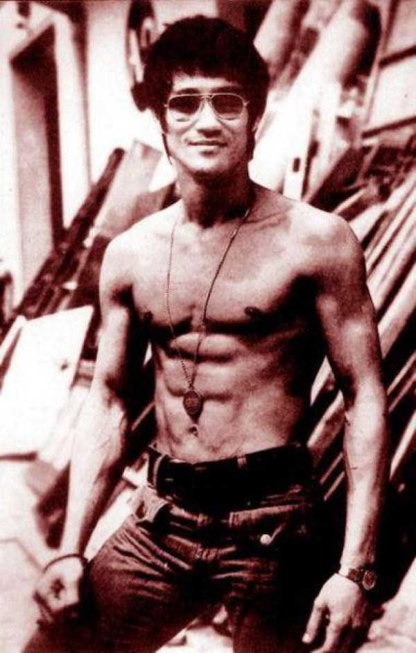 young-bruce-lee-photos (14)