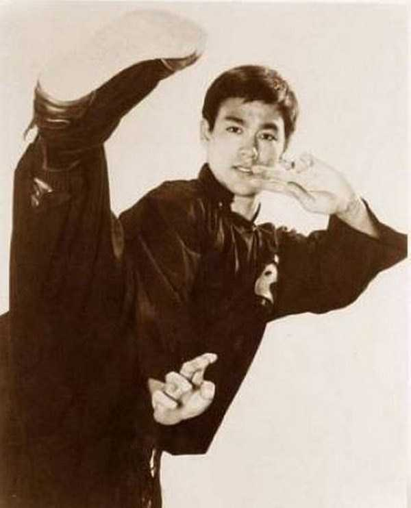 young-bruce-lee-photos (15)