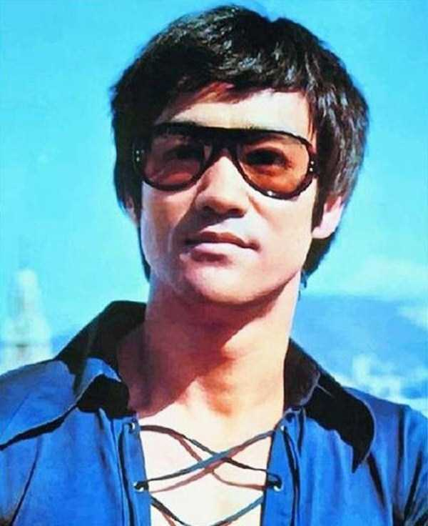 young-bruce-lee-photos (16)