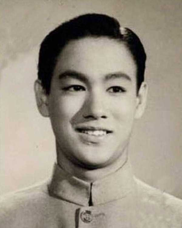 young-bruce-lee-photos (17)