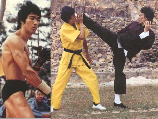 young-bruce-lee-photos (18)