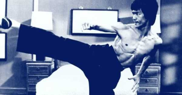 young-bruce-lee-photos (19)