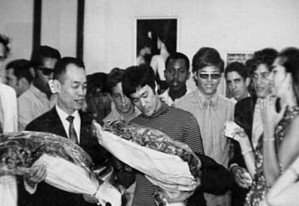 young-bruce-lee-photos (20)