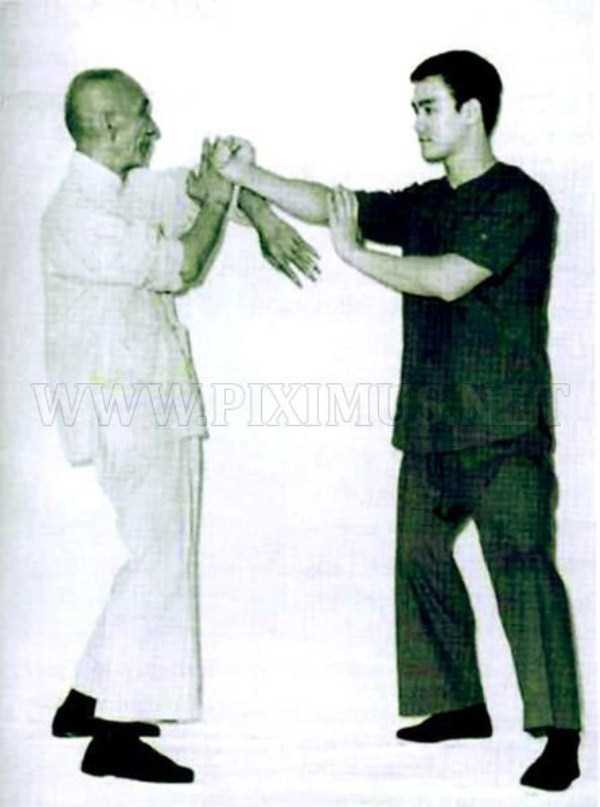 young-bruce-lee-photos (21)