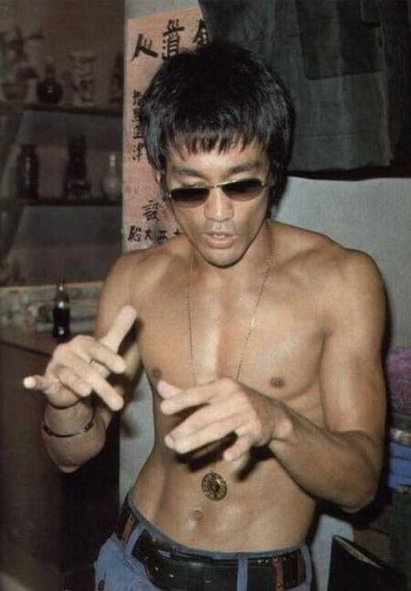 young-bruce-lee-photos (22)