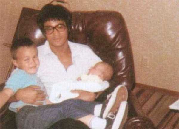 young-bruce-lee-photos (23)