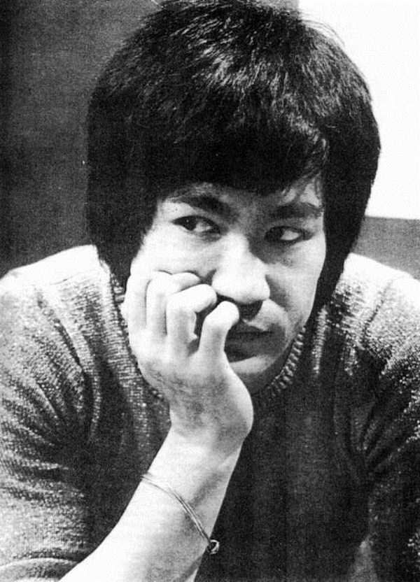 young-bruce-lee-photos (24)