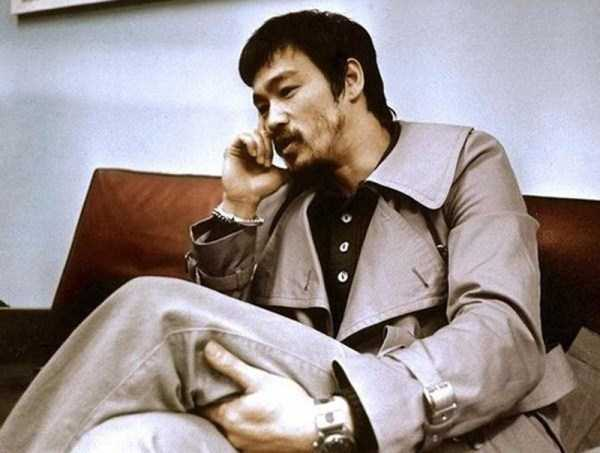 young-bruce-lee-photos (25)
