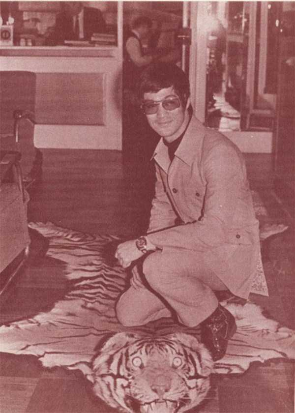 young-bruce-lee-photos (4)