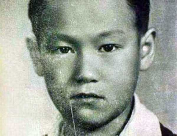 young-bruce-lee-photos (8)