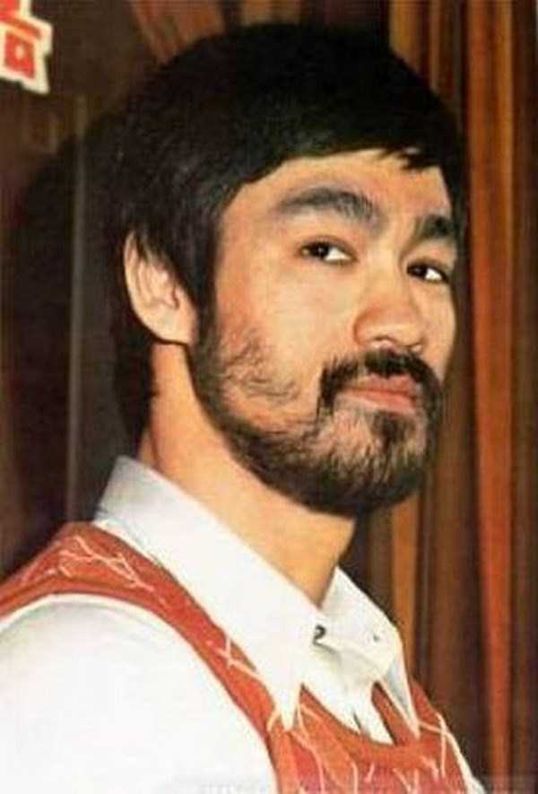 young-bruce-lee-photos (9)