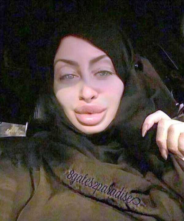 8gates2paradise-lips-instagram-pics (1)