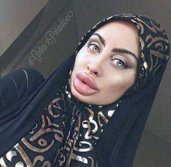 8gates2paradise-lips-instagram-pics (2)