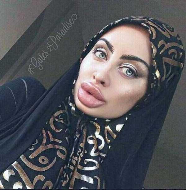 8gates2paradise-lips-instagram-pics (5)