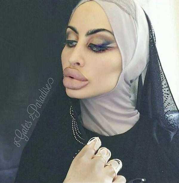 8gates2paradise-lips-instagram-pics (6)