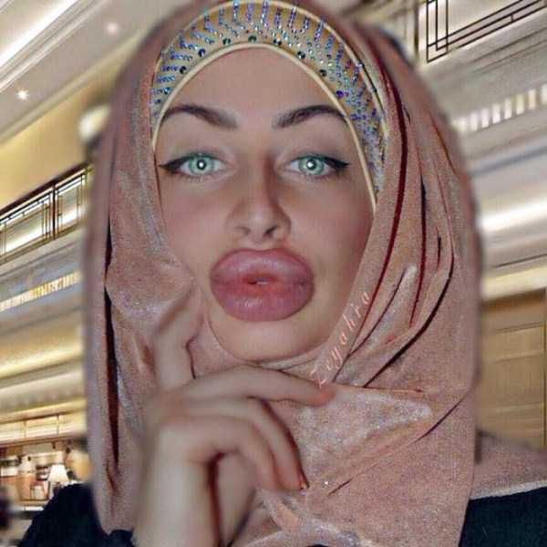 8gates2paradise-lips-instagram-pics (8)