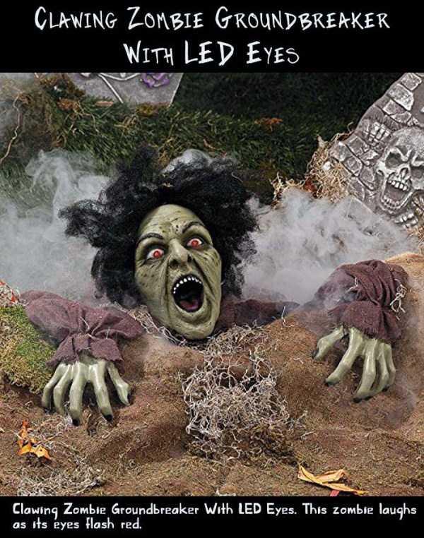 Halloween-Decorations (3)
