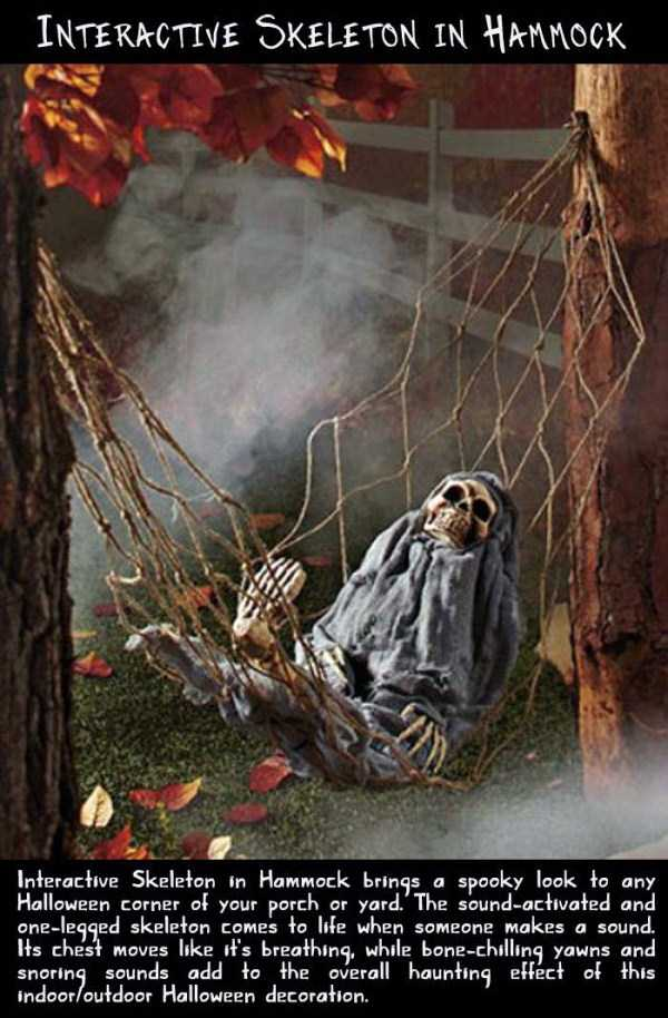 Halloween-Decorations (5)