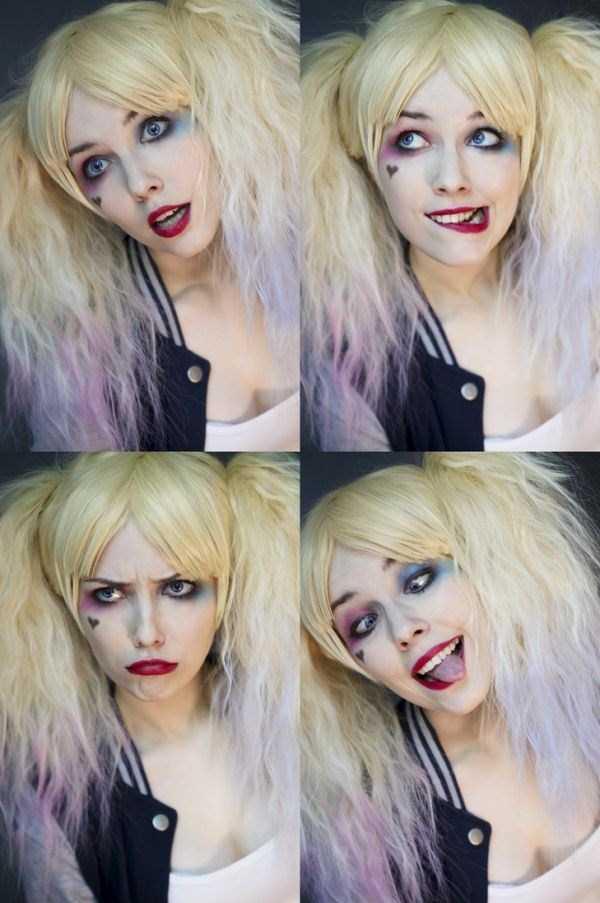 Helen-Stifler-cosplay-costumes (10)