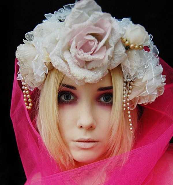 Helen-Stifler-cosplay-costumes (11)