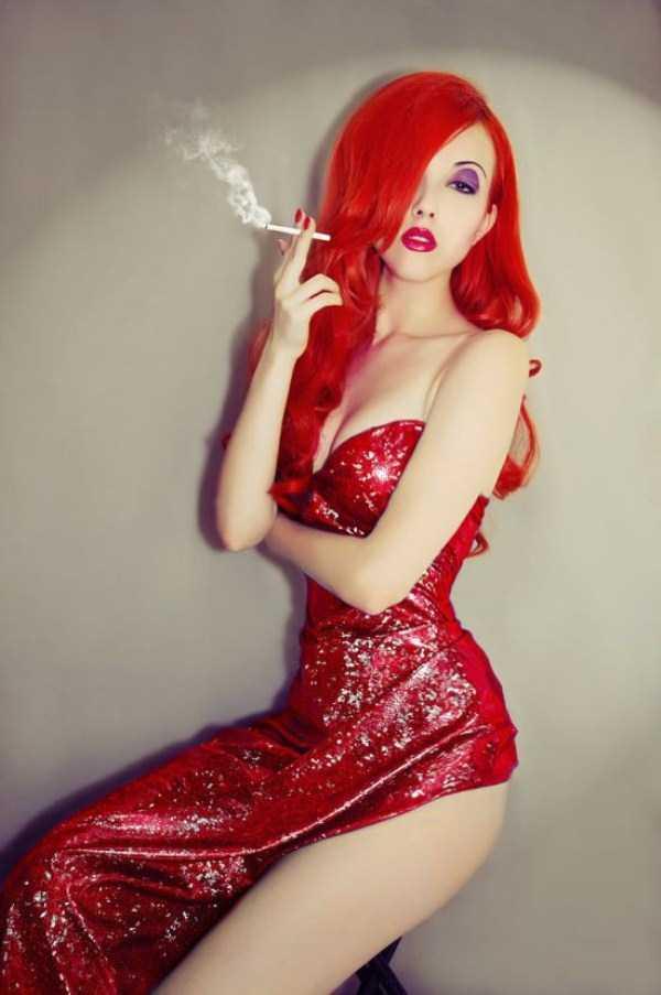 Helen-Stifler-cosplay-costumes (6)
