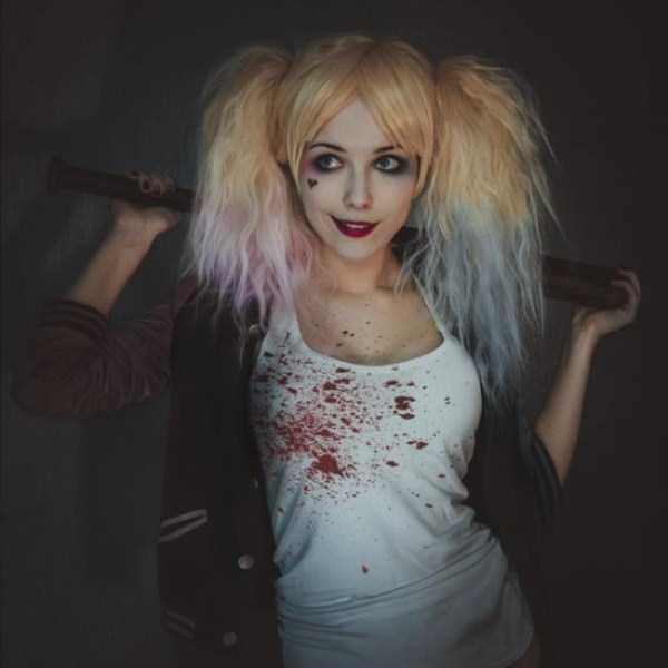 Helen-Stifler-cosplay-costumes (9)