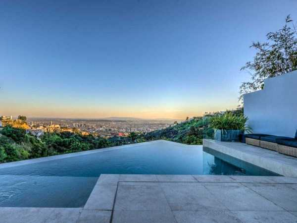 Jordan-Maron-youtube-mansion-hollywood-hills (19)