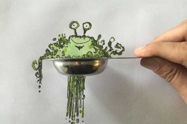 Korhan-Erçin-kitchen-monsters-illustrations (1)