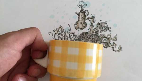 Korhan-Erçin-kitchen-monsters-illustrations (10)