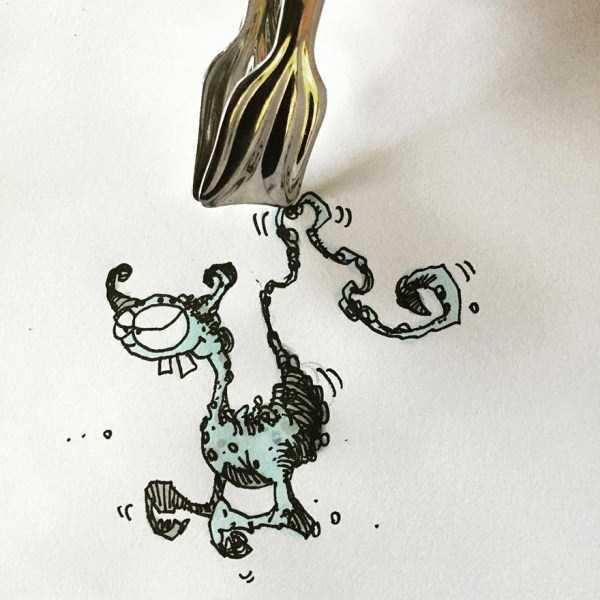 Korhan-Erçin-kitchen-monsters-illustrations (11)
