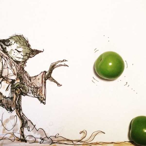 Korhan-Erçin-kitchen-monsters-illustrations (16)