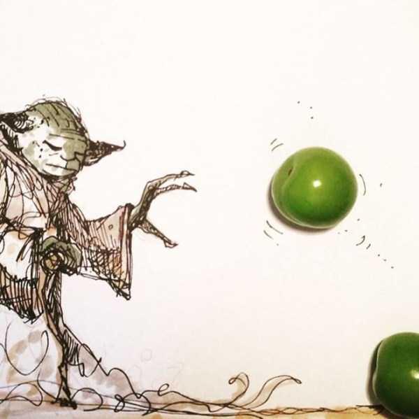 Korhan-Erçin-kitchen-monsters-illustrations (16)