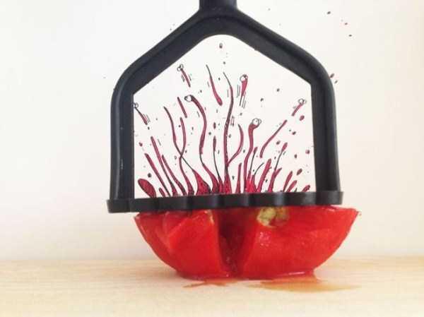 Korhan-Erçin-kitchen-monsters-illustrations (18)