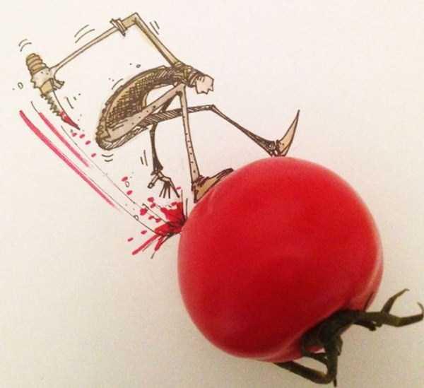 Korhan-Erçin-kitchen-monsters-illustrations (21)