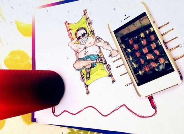 Korhan-Erçin-kitchen-monsters-illustrations (22)