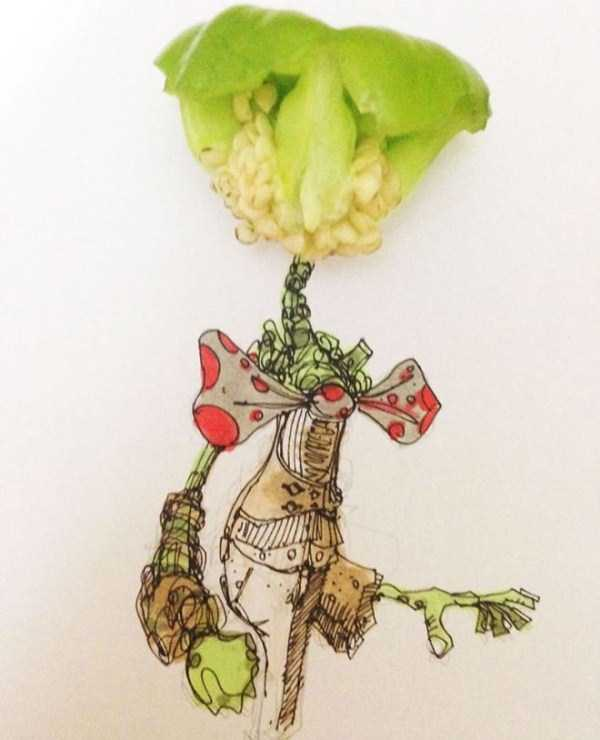 Korhan-Erçin-kitchen-monsters-illustrations (23)