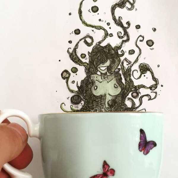 Korhan-Erçin-kitchen-monsters-illustrations (3)