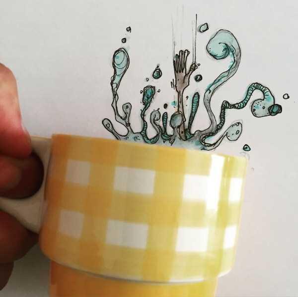 Korhan-Erçin-kitchen-monsters-illustrations (6)