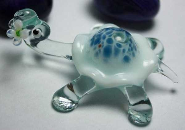 Nikita -Drachuk-tiny-glass-figures (22)