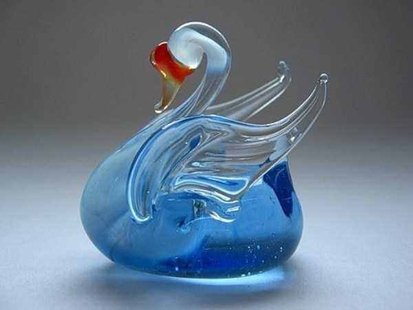 Nikita -Drachuk-tiny-glass-figures (28)