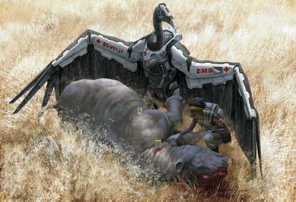 Robert-Chew-animal-cyborgs (13)