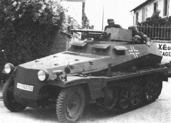 Sd-Kfz 250-wwi-german-halftruck (32)
