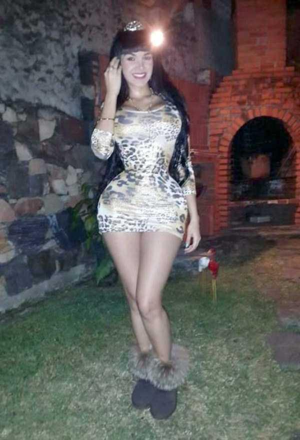 aleira-avendaño-waist-photos (17)