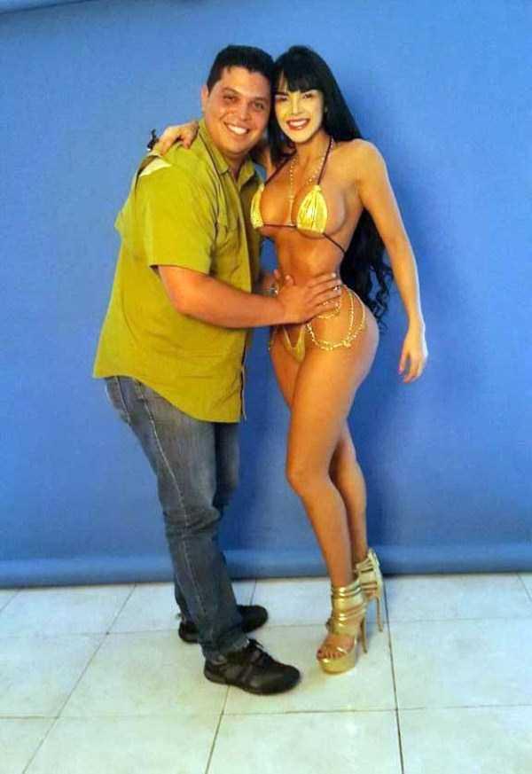 aleira-avendaño-waist-photos (21)