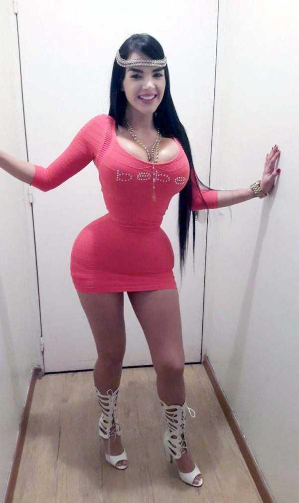 aleira-avendaño-waist-photos (28)