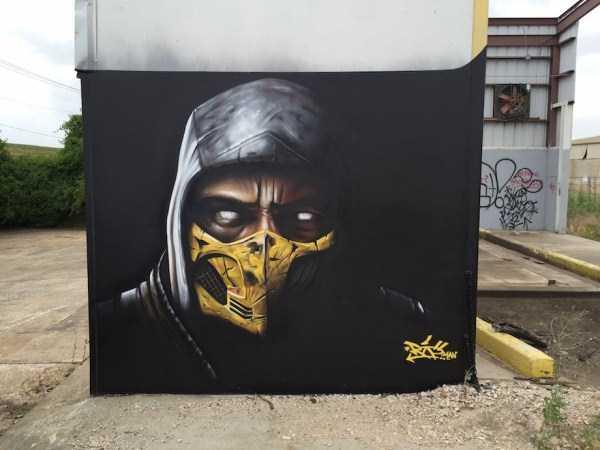amazing-street-art (1)