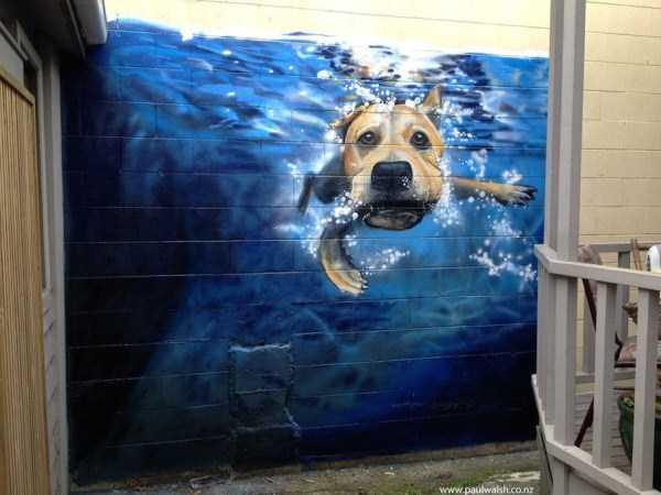 amazing-street-art (11)